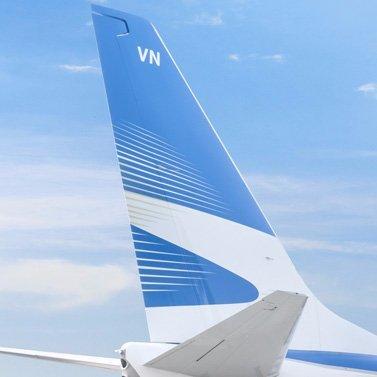 Banco Entre Ríos Aerolíneas Argentinas