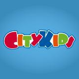 Descuento en Jugueterías City Kids con BBVA