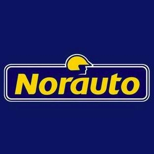 ¡Banco Francés Norauto! Beneficios en Automóviles