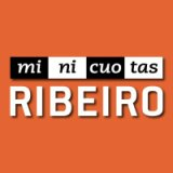 Beneficios Banco Galicia Ribeiro