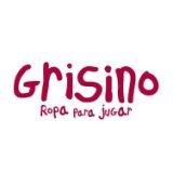 Banco Galicia Promociones ropa de chicos