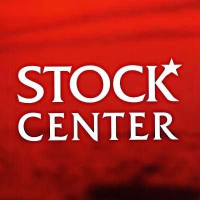 Promociones en Stock Center con Galicia