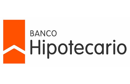 Beneficios Banco Hipotecario