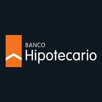 Banco Hipotecario Beneficios