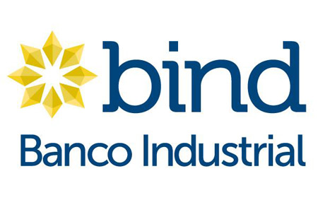Beneficios Banco Industrial