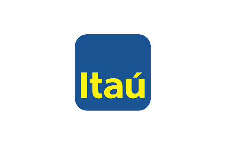 Beneficios Banco Itau