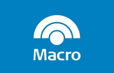 Promociones Banco Macro