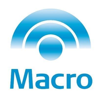 Promociones Banco Macro Disco