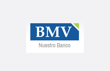 Beneficios Banco Masventas