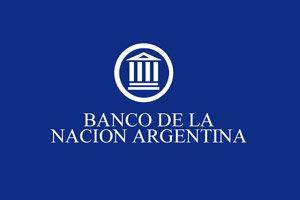 Ypf Banco Nación