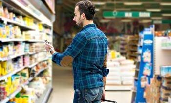 Ofertas Banco Nación Supermercados