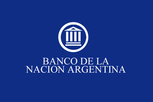 Banco Nación Bed Time