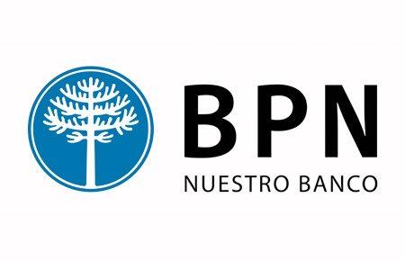 Promociones Banco de la Provincia de Neuquén Bpn