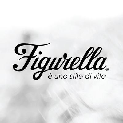 Figurella promociones y beneficios