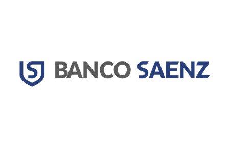 Promociones Banco Saenz