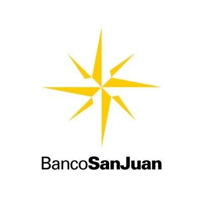 Promociones ropa Banco San Juan