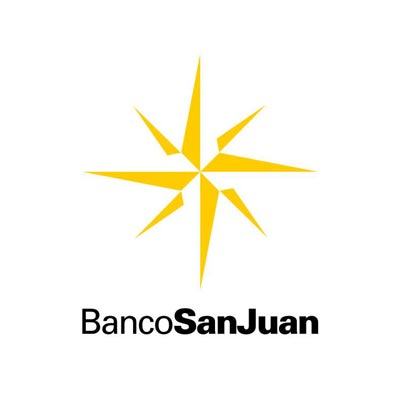Banco San Juan ropa