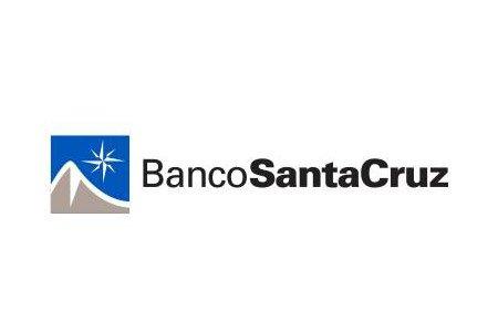 Promociones Banco de Santa Cruz