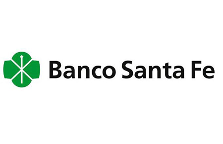 Banco Santa Fe Promociones