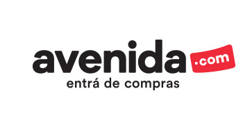 Banco Supervielle Avenida