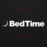 Ofertas Banco Supervielle en Bed Time