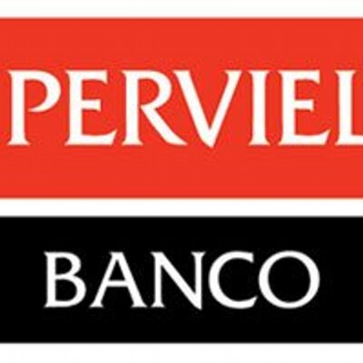 Ofertas Banco Supervielle Plaza Vea
