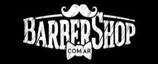 Banco Provincia Barbershop.com.ar