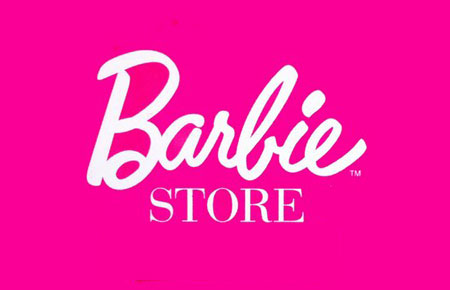 Promociones Barbie Store