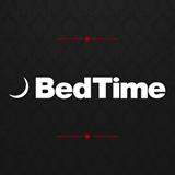 Ofertas Banco Macro en Bed Time