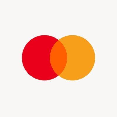 Oferta MasterCard La Anonima