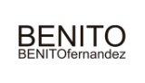 Descuentos en Benito Fernandez