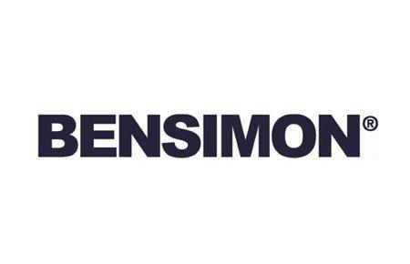 Promociones Bensimon