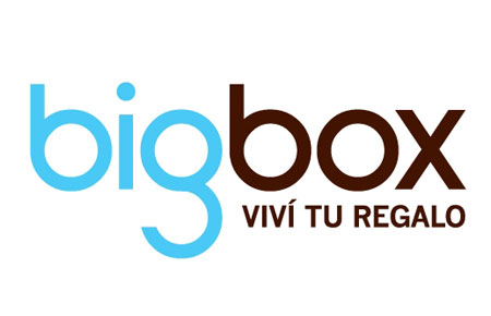 Promociones Big Box