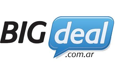 Descuentos Big Deal
