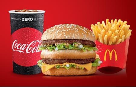 promociones Mc