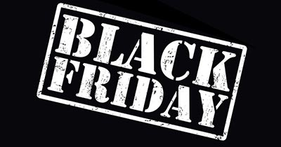 Beneficios Troupe Black Friday