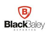 Promociones Black Baley