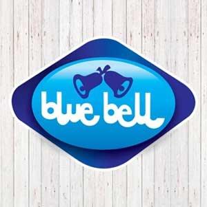 Banco Macro Blue Bell