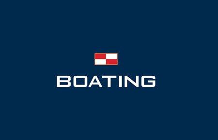 Descuentos Boating