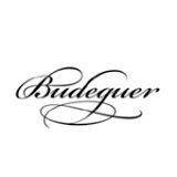 Bodega Budeguer ofertas