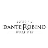 Promociones Bodega Dante Robino
