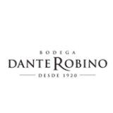 Bodega Dante Robino Banco Supervielle