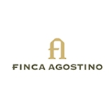 Bodega Finca Agostino cupones de descuento