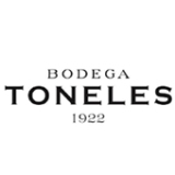 Bodega Toneles promociones