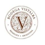 Bodega Vistalba códgios descuento