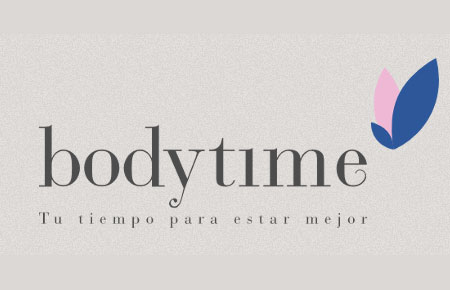 Promociones Body Time