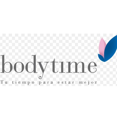 Ofertas Banco Comafi Body Time