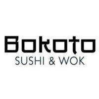 2X1 en Sushi con Personal