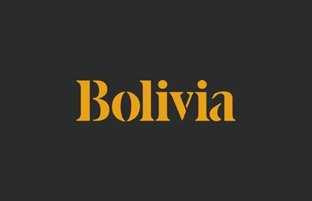 Promociones Bolivia