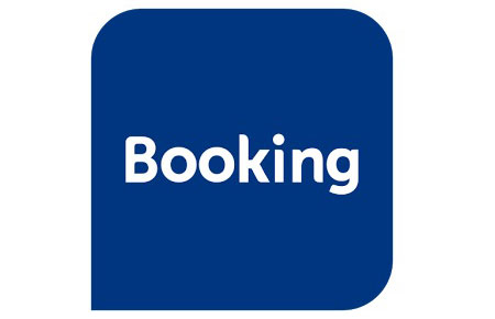 Promociones Booking